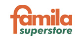 Famila Superstore